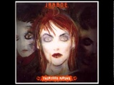 Jarboe - A man of hate