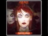 Jarboe - A man of hate