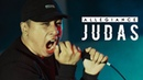 Allegiance Judas Official Music Video