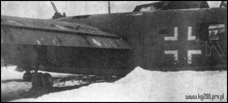 B-24H Liberator 1/72 (Academy) UrtAfgVOfT0