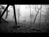 Darren Tate vs. Jono Grant - Let The Light Shine In (Magdelayna Chilled Remake)