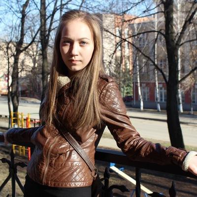 Елизавета Стрункова, 1 ноября , Ижевск, id59434471