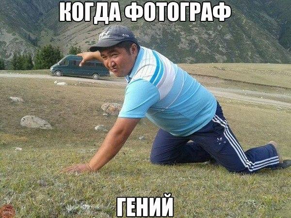 Вконтакте социальная сеть полная версия