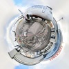 Панорамы Виртуальны тур 3D Архангельск Петербург