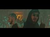 Miyagi &amp Эндшпиль ft. Рем Дигга - I Got Love