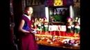 Menri. 2000. Yungdrung Bon. H.H. Lungtok Tenpai Nyima, the 33rd Menri Trizin