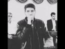 Sahil Rzayev - Benzedersen 2018 super seir Xalqin Sairi.mp4