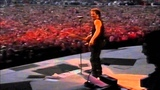 Bruce Springsteen - Light Of Day (Live 1993-05-28)