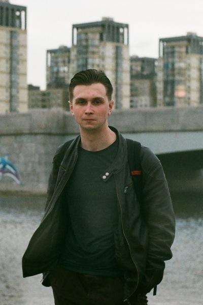 Андрей Терашкевич