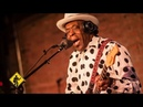Skin Deep featuring Buddy Guy Playing For Change Song Across America