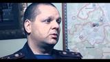 Не супер   Герои  Евгений Чернышев 2015  Анимационный фильм в 3D