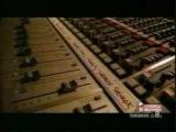 2Pac &amp Notorius B.I.G. - Runnin' (Dying To Live)