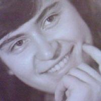 Лариса Горбачёва, 6 апреля 1967, Артемовск, id224475387