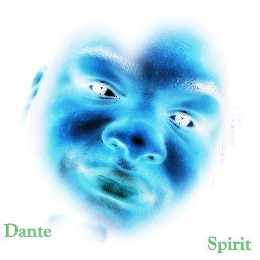 Dante альбом Spirit