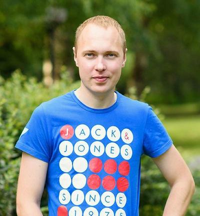 Александр Игрушкин