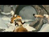 Ice Age 3 Dawn of the Dinosaurs Trailer (HD) - 1080p