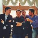Дима Тихонов фото #4