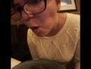кушаю салат