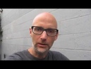 Moby Answers Your Questions: Drugs