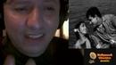 Всем БАКИНЦАМ JO TUM MUSKURA DO (Dhool Ka Phool-1959)-a Russian-Azeri sings Bollywood Elmar RajSur