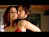 Hot Aishwarya Rai in Mistress Of Spices