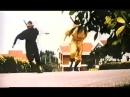 Супер ниндзя (1984)