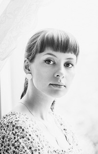 Анна Ланская