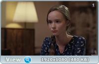Вне игры (1-2 сезоны) / 2017-2019 / РУ / WEB-DLRip + WEB-DL (720p) + (1080p)