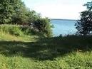 озеро отрадное лен обл