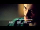 Ганнибал 2 сезон 13 серия Promo