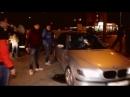 BAX-Di feat. Журла - Нахуй Законы