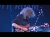 Pat Metheny &amp Gary Burton - Question and Answer - (Part II)