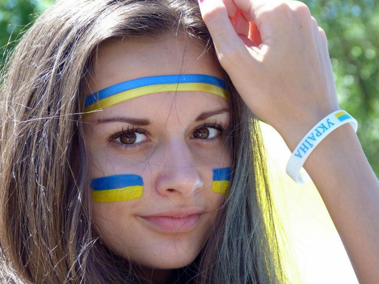 krasivie-devushki-ukrainki-foto