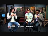 Community- Troy and Abed in the Morning 2x07
