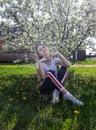 Фото Алины Чайковой №12