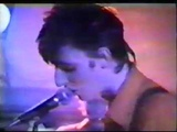 THESE IMMORTAL SOULS - Live February 6th, 1988 Enger, Germany Rowland S. Howard