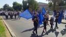 Victory Day Israel Ashdod   День Победы в Израиле   2018   9 мая