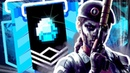 The Diamond Experience of Rainbow Six Siege Operation Wind Bastion