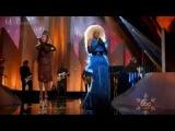 Lady Gaga & RuPaul - Fashion - Holiday Spectacular