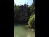 Алсу. На Чёрной речке