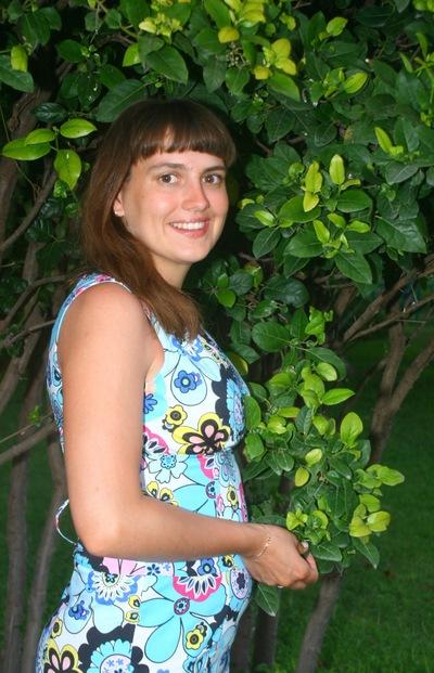 Жанна Ахметова, 2 августа , Туймазы, id144378878
