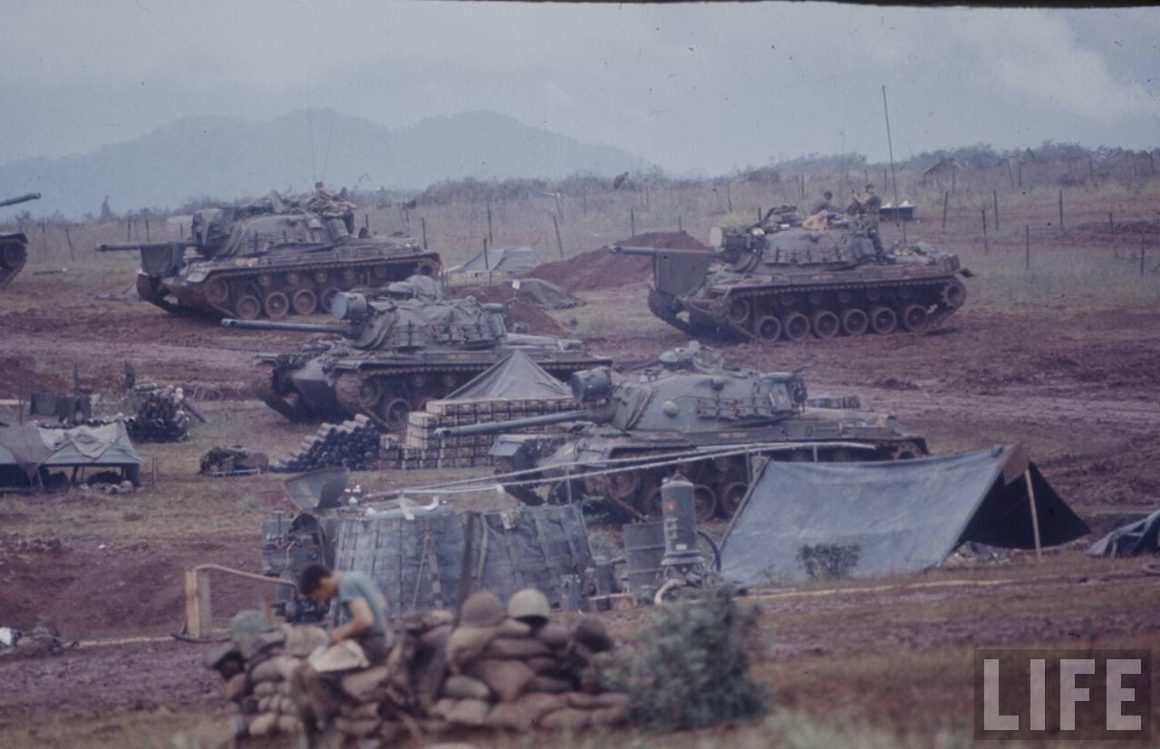 guerre du vietnam - Page 2 LB2wTANSk9k