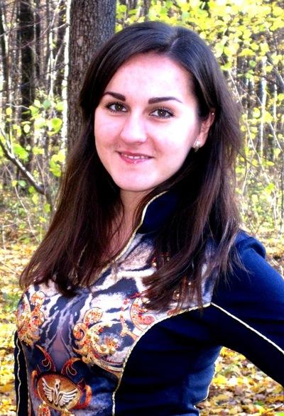 Ольга Заставная, 21 апреля , Винница, id27475955