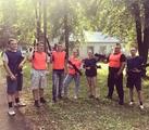 stepanova_jul video