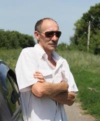 Mihail Vasin, 12 ноября , Саратов, id207330550