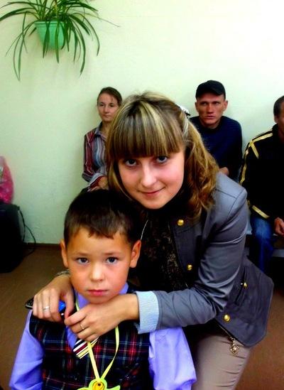 Илья Пастухов, 27 сентября , Очер, id213611583