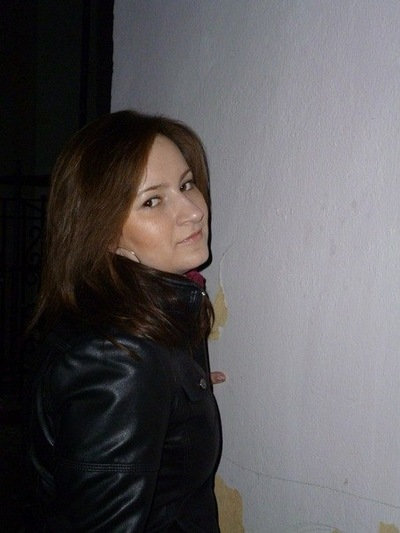 Татьяна Карпейкина