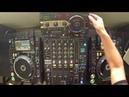 Genya M Disco Jackin house mix Pioneer cdj 2000nxs2 djm 900nxs2 rmx 1000