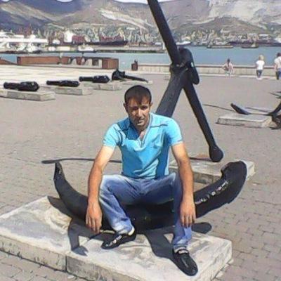 Arkadi Kazaryan, 1 октября 1996, Казань, id226470849
