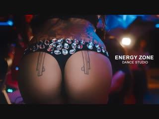 Dance video - ENERGY ZONE 2015 ( Сексуальная, Приват Ню, Пошлая Модель, Фотограф Nude, Sexy)